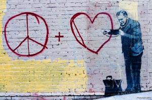 heart_doctor_graffiti-Eva-Blue