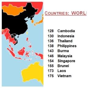 ASEAN Countries_Fotor_Collage.jpg