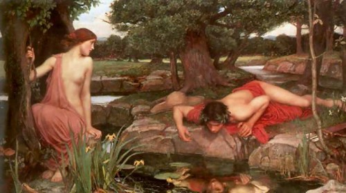 narcissus-and-echo-500x280